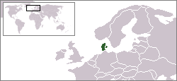 Whois Pro - Country Code  dk (Denmark)